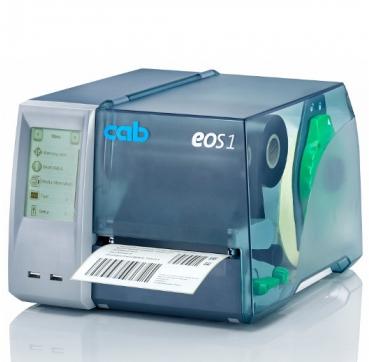 CAB EOS-1