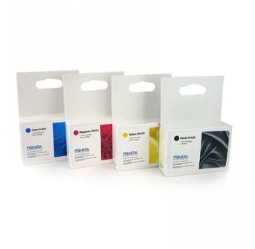 PRIMERA LX/RX900e cartouches d'encre