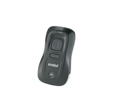 ZEBRA scanner CS3000