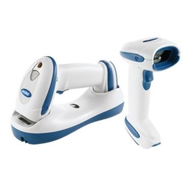ZEBRA scanner DS6878-HC