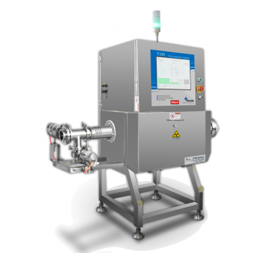 TECHIK détecteur TXR-2480PI