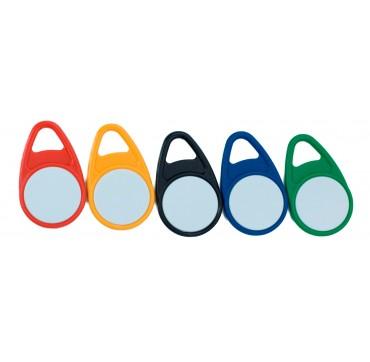 Porte-clé RFID DROP