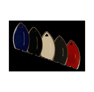 Porte-clé RFID BLADE