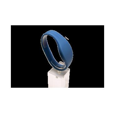 Bracelet RFID SILICONE TAG