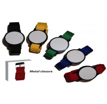 Bracelet RFID WRIST-FIT