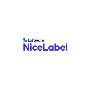 NICELABEL logiciels