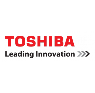 TOSHIBA imprimantes