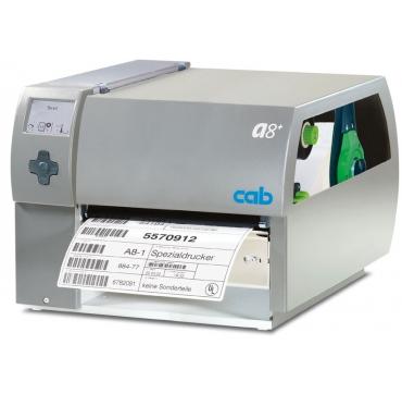 CAB A8+