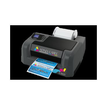 AFINIA L501 Colour Label Printer