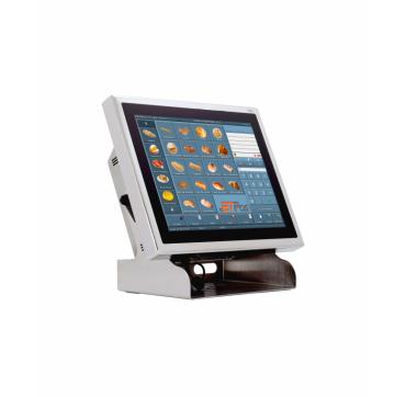 """BM500 PC 15"""" Indoor"""