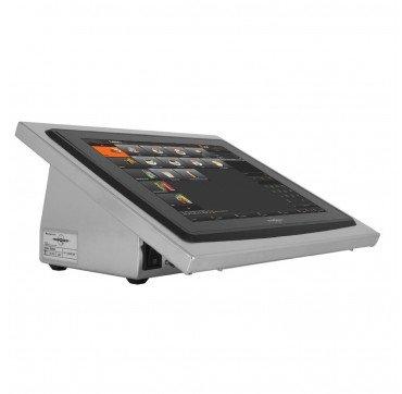 """BM400 15"""" INDOOR + Customer display"""