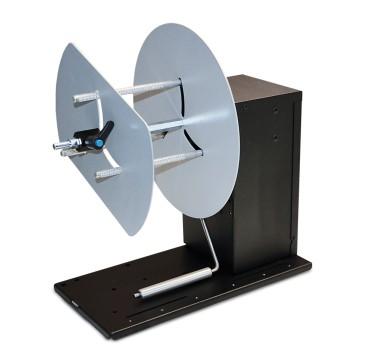 PRIMERA enrouleur pour LX900e/RX900e