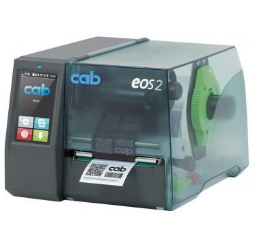 CAB EOS-2