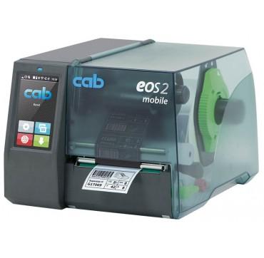 CAB EOS-2 mobile