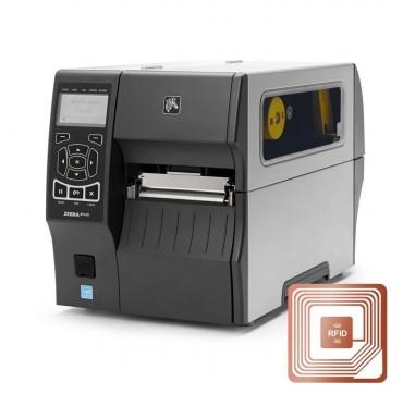 Imprimante RFID ZT420