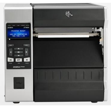 Imprimante industrielle RFID ZT620