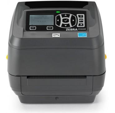 Imprimantes RFID ZD500R