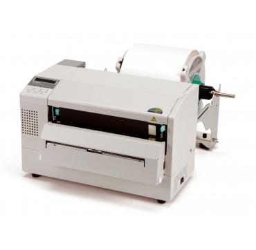 Toshiba TEC B-852 imprimante codes-barres