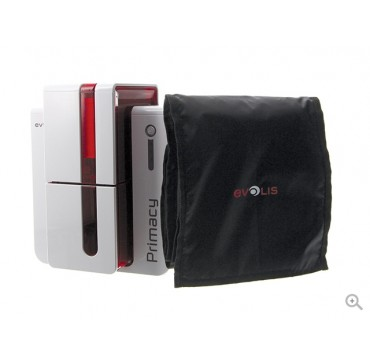 Evolis Dust cover