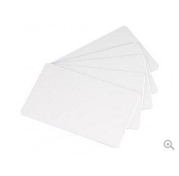 Evolis PETF cards