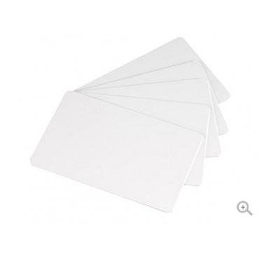 Evolis cartes PETF 30mil