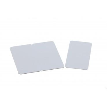 Evolis 3Tag PVC cards