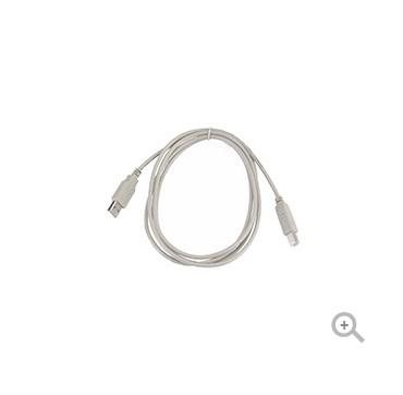 Evolis USB cable