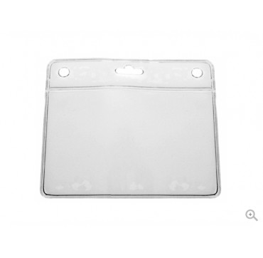 Evolis IDS 36 - Professional badge holder