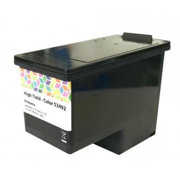 Primera dye cartridge for LX910e (CMY)