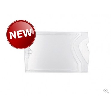 Evolis Card holder IDX 130