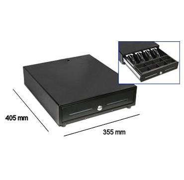 Cash drawer (standard metal)