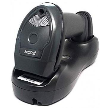 ZEBRA scanner LI4278