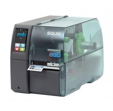 CAB SQUIX 4 (standard version)