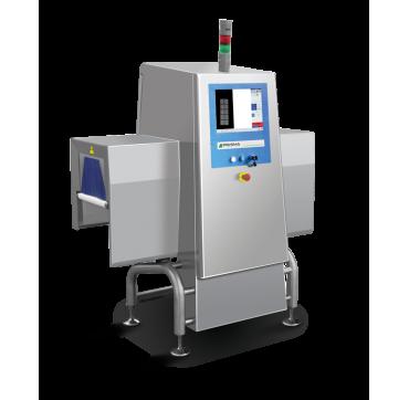 X-ray inspection X PRISMA 2XR51