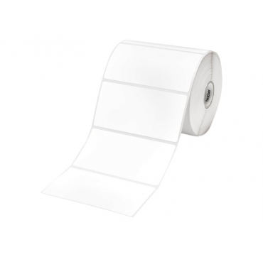 THERMAL LABELS 45 mm (width) with protective film