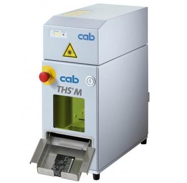 LSG + 100E marking chamber