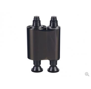 Evolis ruban noir monochrome standard