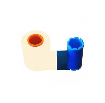HiTi YMCKO ruban couleur 5 panneaux