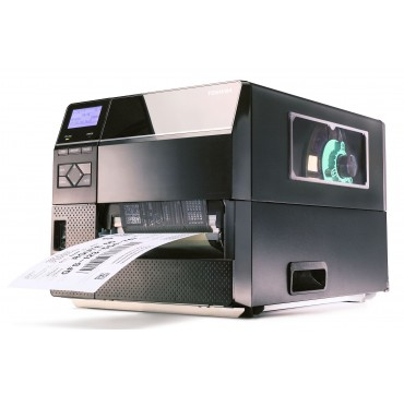 Label printer TOSHIBA B-EX6-T1