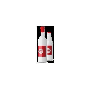 WINE / BEER