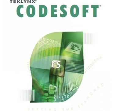 CODESOFT software