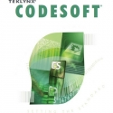 CODESOFT software