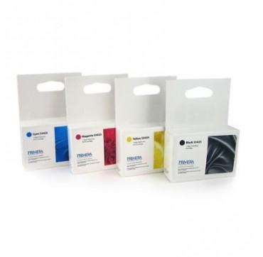 PRIMERA cartridges
