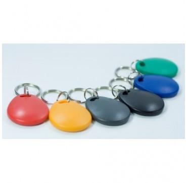 Cartes & badges RFID