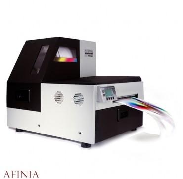 AFINIA color printers