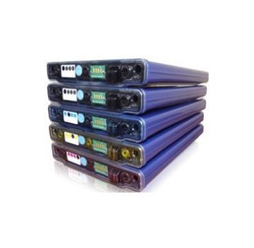 AFINIA cartridge