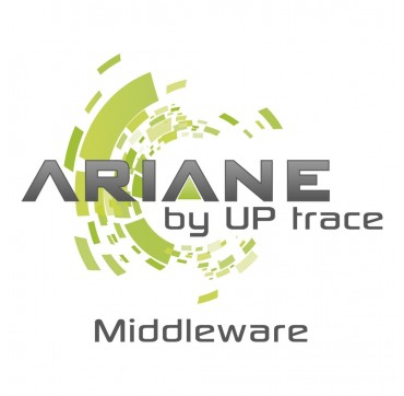ARIANE Traceability (Industry 4.0 Ready)
