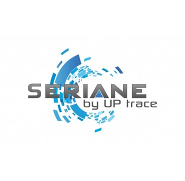 SERIANE Asset Tracking and Managment Software