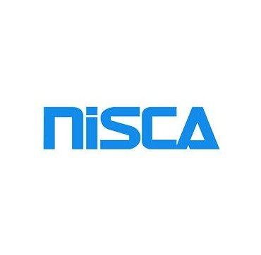 NISCA cleaning kit