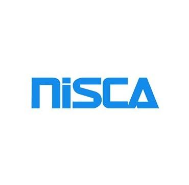 NISCA Kit de nettoyage